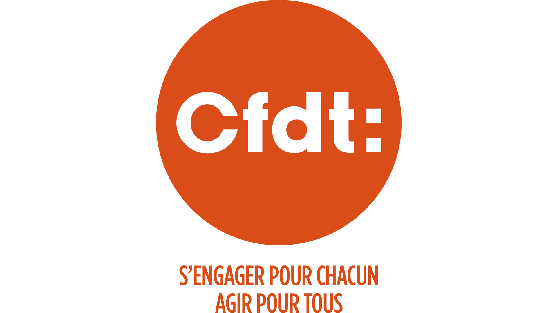 Read more about the article CFDT