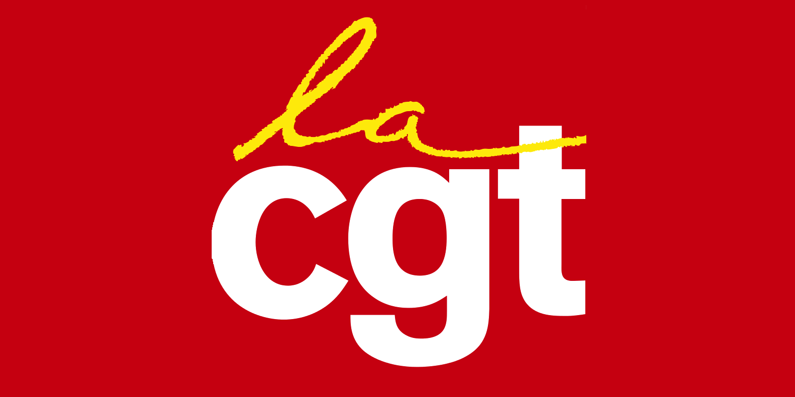 Read more about the article CGT