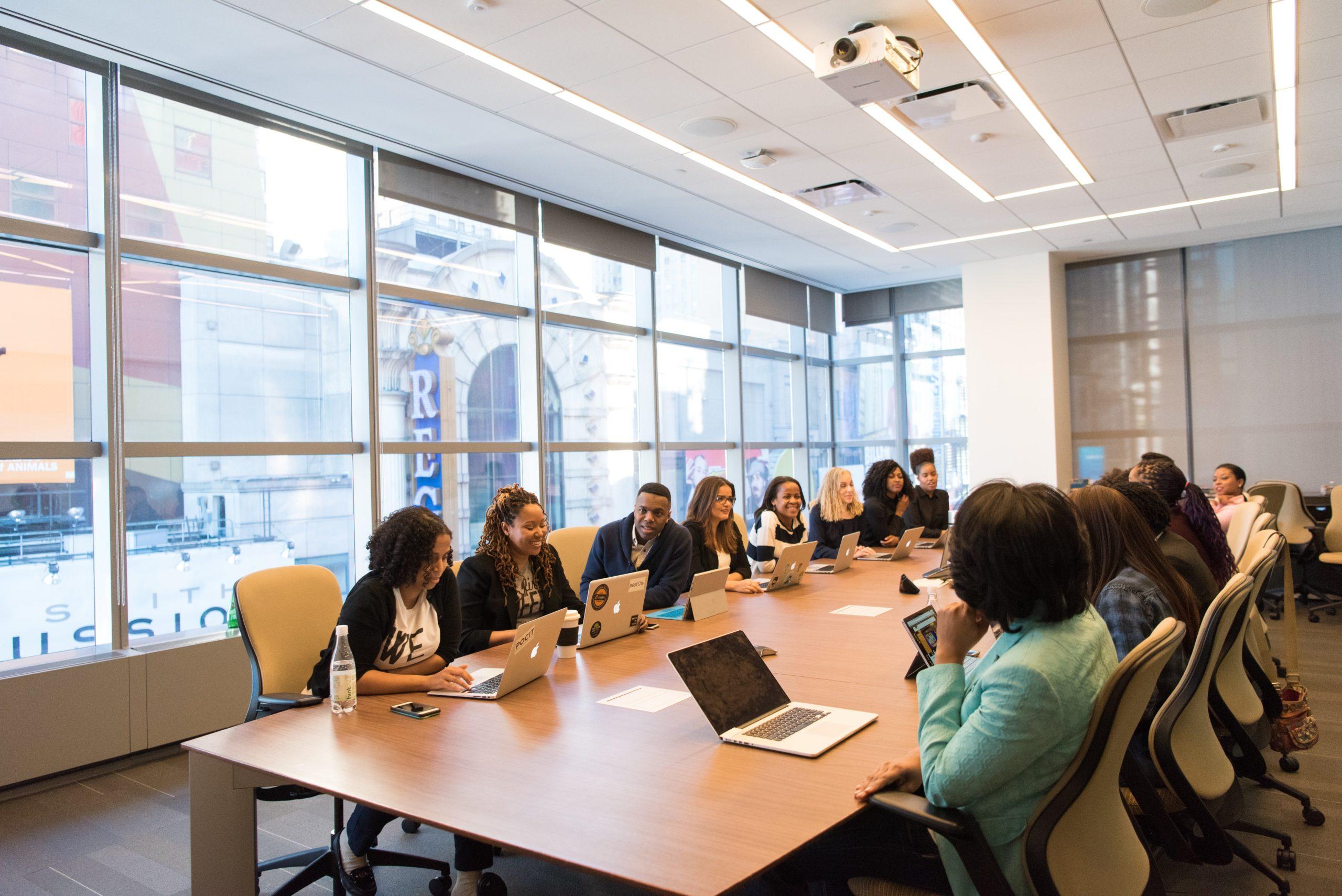Read more about the article Le comité des œuvres sociales dans les administrations territoriales