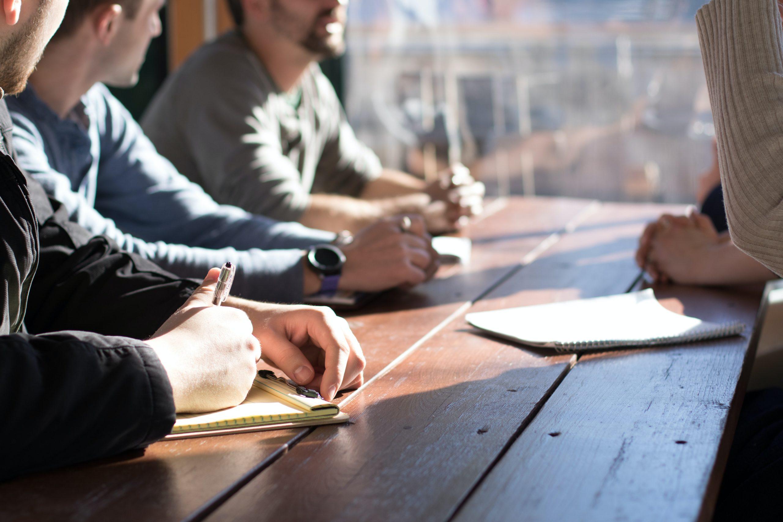 Read more about the article Le management en entreprise avec les heures de Délégation