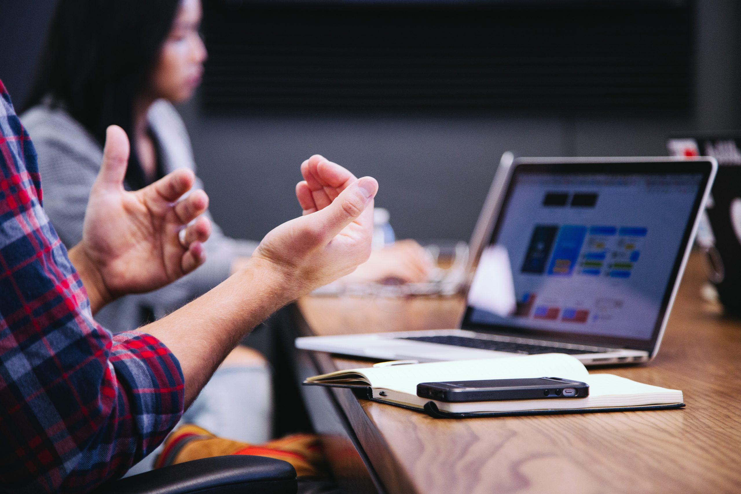 Read more about the article 5 des meilleurs CRM RH pour le recrutement dans votre entreprise (1/2)